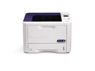 Xerox Phaser 3320/DNI Driver Download