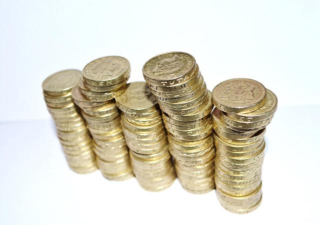 Robinhood Penny Stocks