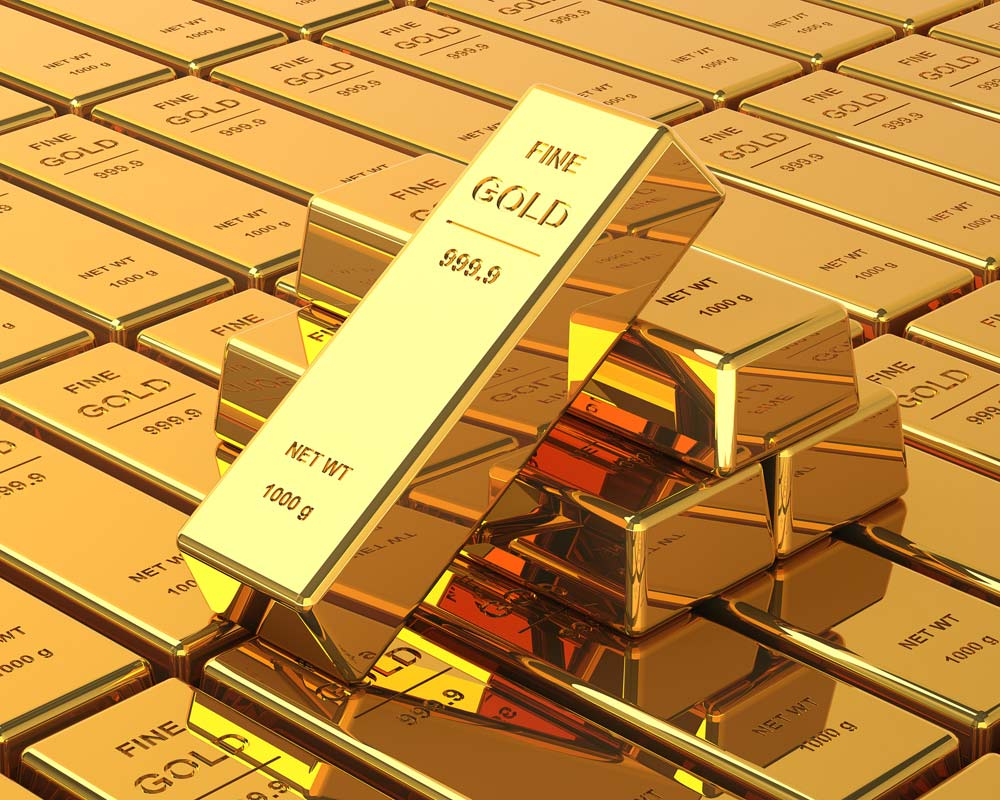 Gold Smuggling Causes Rs 2b Revenue Loss To Govt