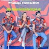 Bol show WhatsApp head office 2021