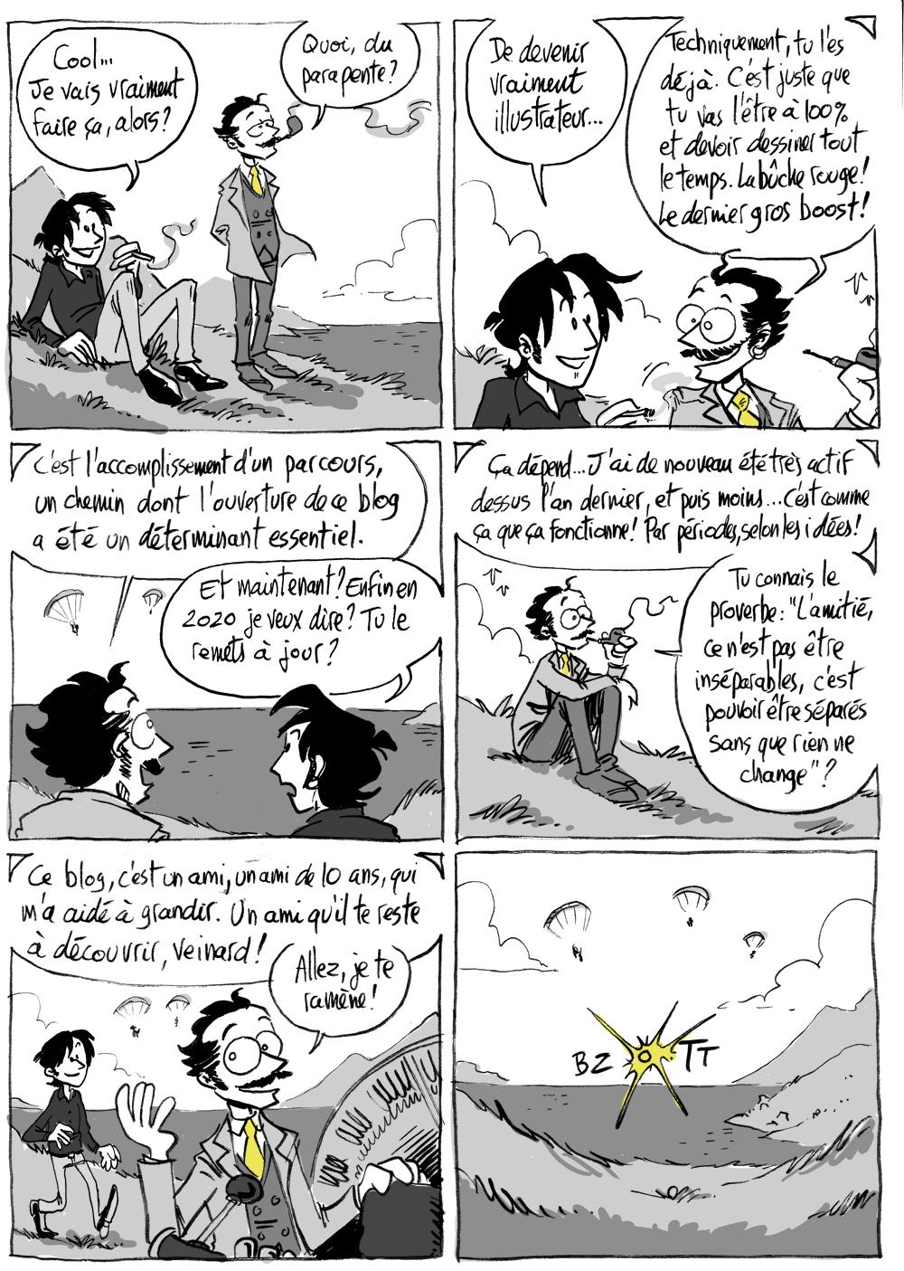 https://boutanox.blogspot.com/2010/01/lancement_28.html