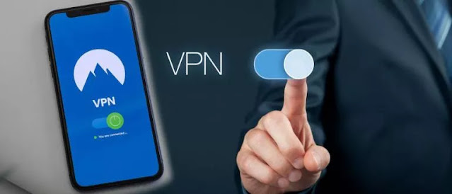 How to Use the Most Complete VPN