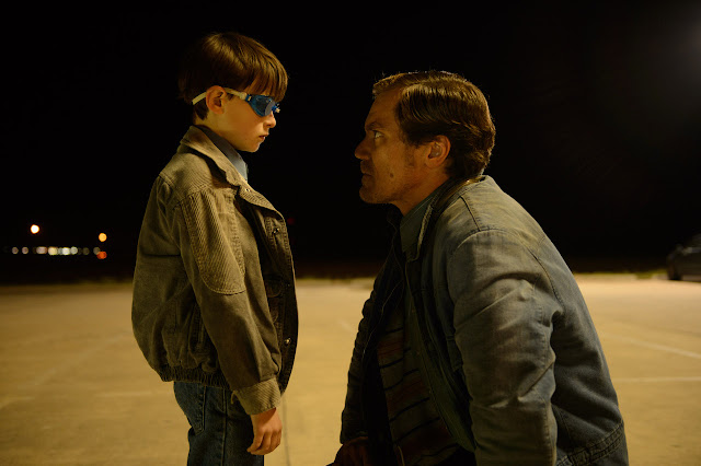 midnight special philippines release date
