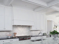 How To Identify The White Rose Granite Countertops Quality and Grade Like a Pro