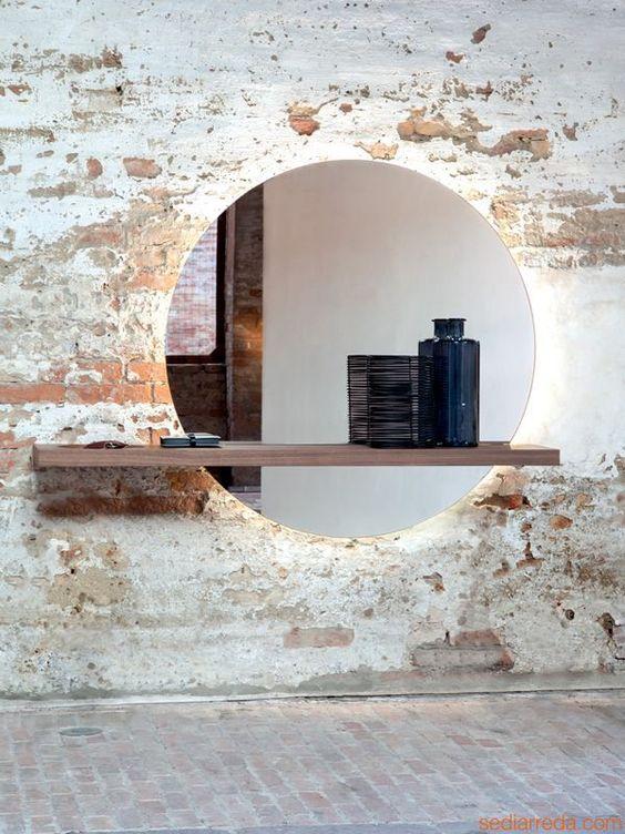 500 mẫu trang trí tường vệ sinh TOTO Việt Nam đẹp nhất từ trước tới nay