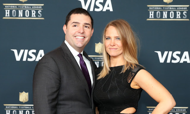 Jed York Net Worth, Life Story, Business, Age, Family Wiki & Faqs