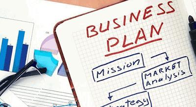 tips memulihkan kondisi bisnis