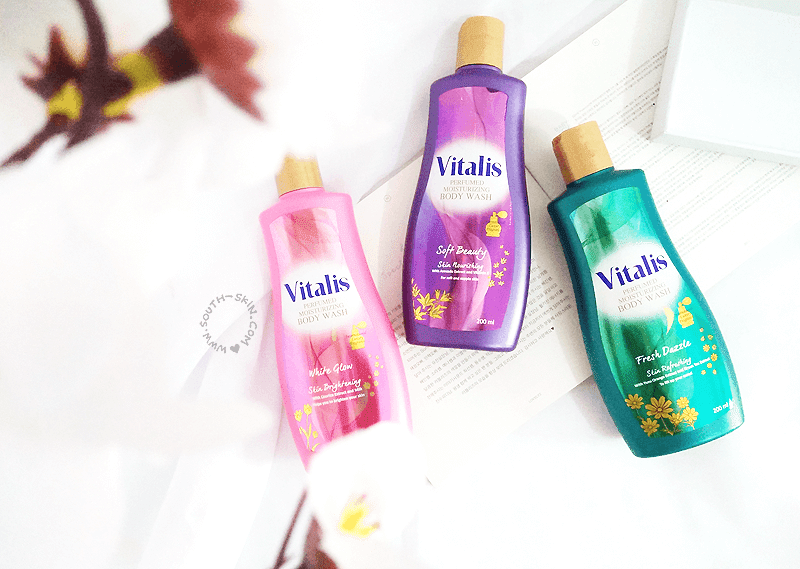 review-vitalis-perfumed-moisturizing-body-wash-all-variant-southskin