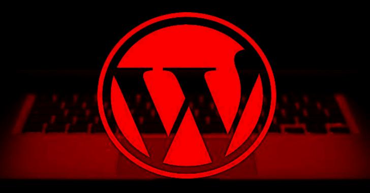 WordPress Brute Force : Super Fast Login WordPress Brute Force