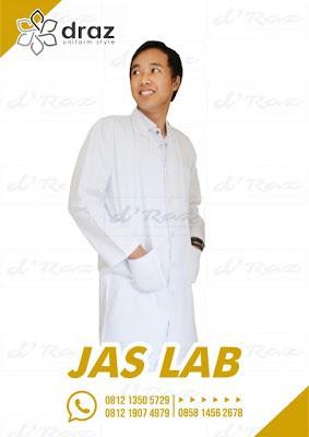 0812 1350 5729 Harga Tempat Penjualan dan Beli Jas Lab Murah dan Berkualitas Depok