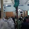 Aswaja Center Kab.Pangandaran Kupas Nasionalisme Dalam Halaqoh XIII