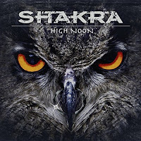 http://rock-and-metal-4-you.blogspot.de/2016/01/cd-review-shakra-high-noon.html