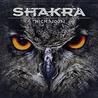 http://rock-and-metal-4-you.blogspot.de/2016/01/cd-review-shakra-high-noon.html