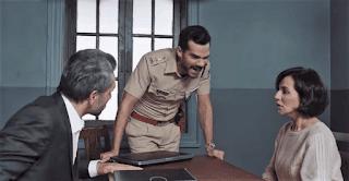 the raikar case download