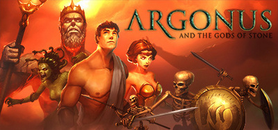 Argonus and the Gods of Stone Directors Cut-PLAZA