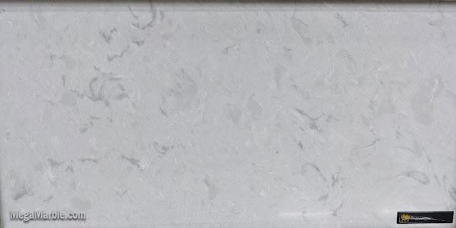 Cambria Swanbridge Quartz