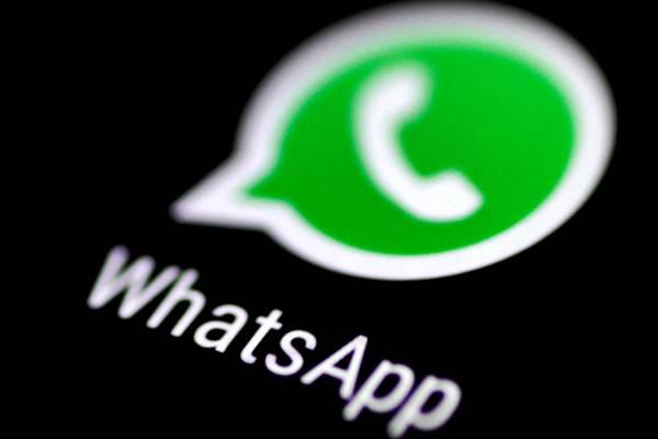 Terbaru! 5 Fitur Whatsapp Makin Kece