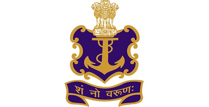 Indian Navy Recruitment 2021 Sailor (MR) – Apr Batch 2022 – 300 Posts www.joinindiannavy.gov.in Last Date 04-11-2021