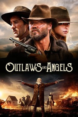 Outlaws and Angels 2016 full movie download free hd, Outlaws and Angels 2016 direct movie download, Outlaws and Angels 2016 direct link, Outlaws and Angels 2016 download, Outlaws and Angels 2016 download film, Outlaws and Angels 2016 download link, Outlaws and Angels 2016 film, Outlaws and Angels 2016 film download, Outlaws and Angels 2016 free, Outlaws and Angels 2016 free download, Outlaws and Angels 2016 free film download, Outlaws and Angels 2016 free movie download, download Outlaws and Angels free, download Outlaws and Angels full movie, Outlaws and Angels, Outlaws and Angels 2016 full movie, Outlaws and Angels 2016 movie download, Outlaws and Angels free download, Outlaws and Angels full movie download, Outlaws and Angels movie free download, Outlaws and Angels online download, watch Outlaws and Angels movie, Outlaws and Angels 2016 Full Movie DVDrip HD Free Download, download Outlaws and Angels full movie HD, Outlaws and Angels 2016 movie download, Outlaws and Angels direct download, Outlaws and Angels full movie, Outlaws and Angels full movie download, Outlaws and Angels full movie free download, Outlaws and Angels full movie online download, Outlaws and Angels Hollywood movie download, Outlaws and Angels movie download, Outlaws and Angels movie free download, Outlaws and Angels online download, Outlaws and Angels single click download, Outlaws and Angels movies download, watch Outlaws and Angels full movie, Outlaws and Angels free movie online, Outlaws and Angels watch film online, Outlaws and Angels watch movie online free, Download Outlaws and Angels Full Movie 720p, Download Outlaws and Angels Full Movie 1080p Outlaws and Angels Free Movie Download 720p, Outlaws and Angels Full Movie Download HD, Outlaws and Angels English movie download hd, Outlaws and Angels 2016 full movie download, Outlaws and Angels 2016 movie download, Outlaws and Angels english movie download, Outlaws and Angels film download, Outlaws and Angels free movies download, Outlaws and 