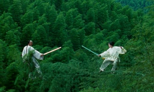 tigre-y-dragon-bambu