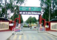 RCF Kapurthala Apprentice