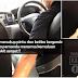 Pemandu Uber Dipaksa Lakukan Oral Seks Selepas K3maluannya Diramas Penumpang Mabuk