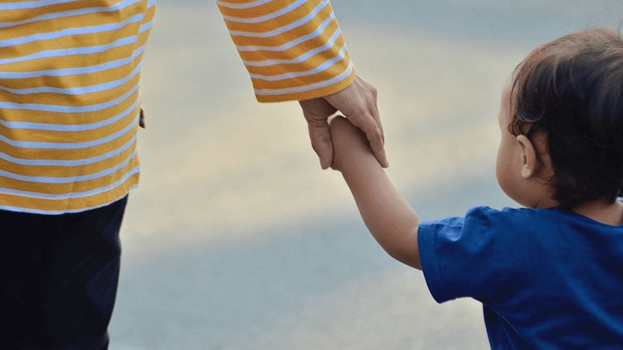 Anda Wajib Tahu, Kapan Waktunya Mengajak Anak Berwisata