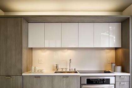 Alle Beiträge zu diseños de cocinas muy pequeñas y sencillas auf ...