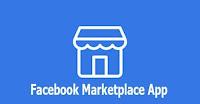 Facebook Marketplace App – Facebook Business Near Me - How To Use Facebook Marketplace App