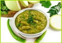 व्रत वाली लौकी की सब्जी - Lauki Ki Vrat ki Sabji Hindi Recipe