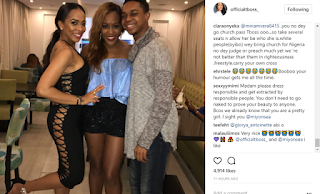 fans-comments-on-tboss-dress