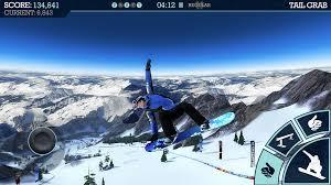 Download Game Snowboard Party 2 V1.0.4 MOD Apk