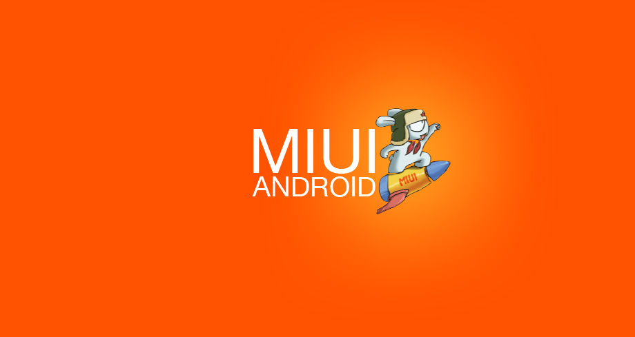 Fastboot Rom Global Xiaomi