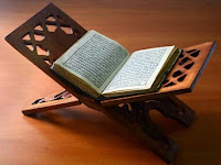 Awal Mula Khalifah Utsman Satukan Bacaan Alquran
