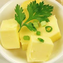 Cara Membuat Mentega dari Susu Kambing
