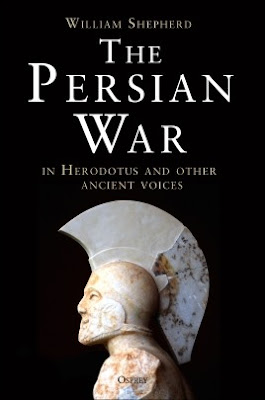 The Persian War in Herodotus and Other Ancient Voices