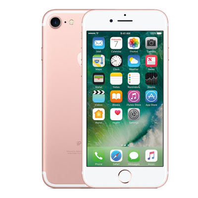 سعر و مواصفات هاتف جوال iphone 7 أيفون 7 بالاسواق