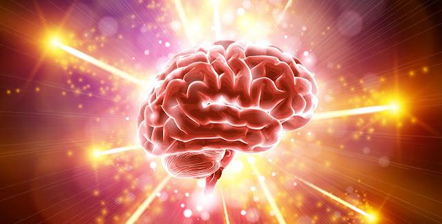 Beyin Gücümüzü 10 Kat Arttırabiliriz