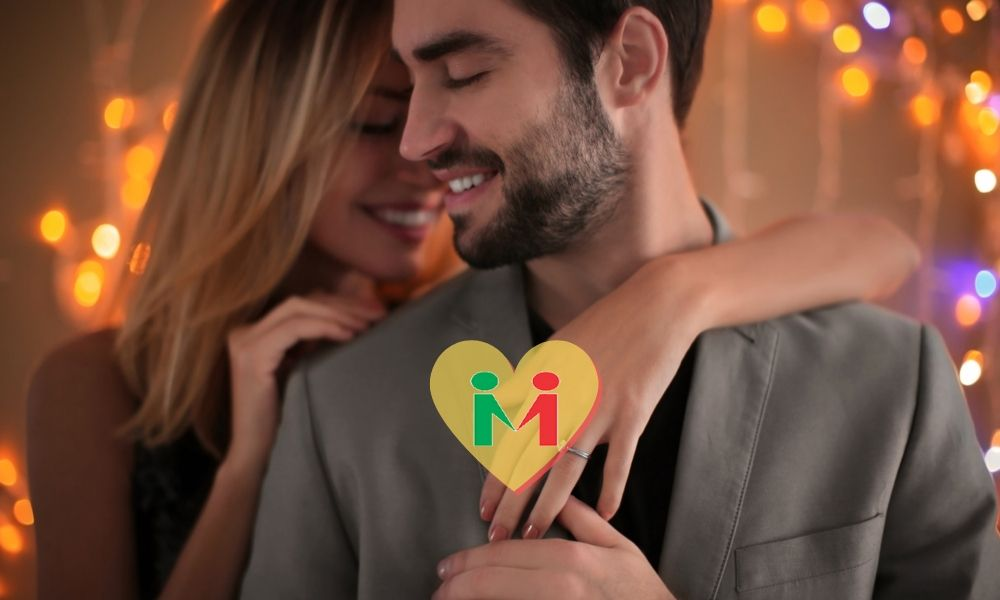 Ilmainen online dating Wrexham