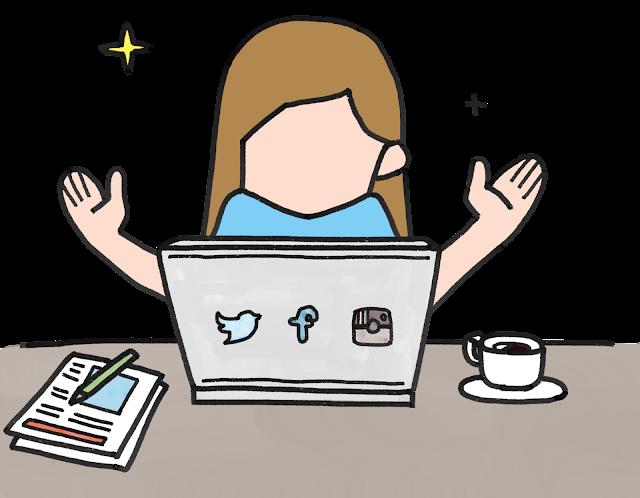 Cara Memperbanyak Follower dan Like Instagram Otomatis Dengan Trik