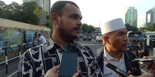 Diduga Dicemarkan Nama Baik, Habib dan Ulama Jakarta Laporkan Faizal Asegaf ke Polda Metro Jaya
