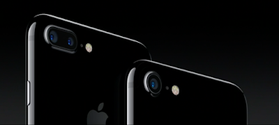 Here's what It Costs Apple to Make An iPhone 7 (32GB Variant)
