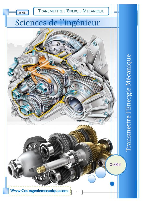 download airport engineering, third