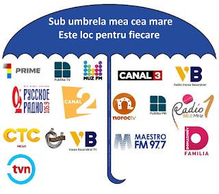 umbrela-prime-publika-canal2-canal3-noroc-vocea-basatabiei-ctc-domashniy-muzfm-russkoe-radio-maestro-radio1-tvn.jpg