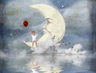 rüya kontrolü nedir?