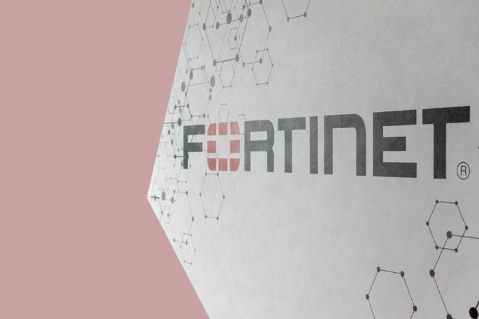Fortinet Pimpin Pasar WAN Edge Infrastructure