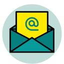 Surat Keterangan Ahli Waris untuk 2 Orang Ahli Waris Online/Digital
