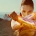 Mulher-Maravilha | Saiu novo trailer mostra sobre o treinamento da Diana e muito mais [atualizado]