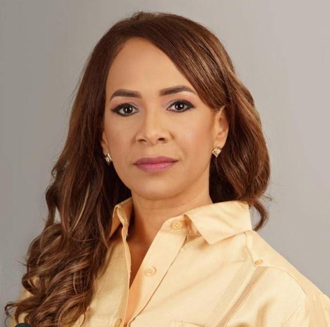 PLD Condena acción del regidor de Elías Piña apresado por contrabando