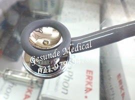 Stetoskop Erkaphon Infant